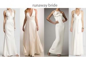 whydid-runaway-bride