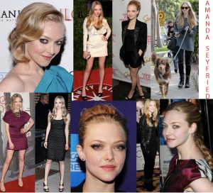 whydid-amanda-seyfried