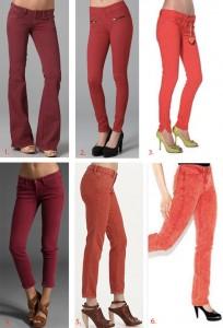 whydid-hot-pants