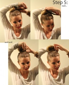 whydid-top-knot-step5