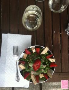 whydid-sberry-salad-2