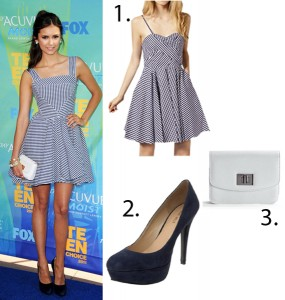 whydid-nina-teen-choice