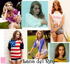whydid-lana-del-rey