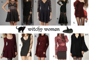 whydid-witchy-woman