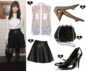 whydid-felicty-jones-leather-skirt