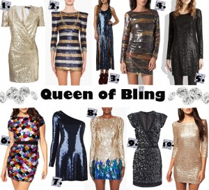 whydid-queen-of-bling