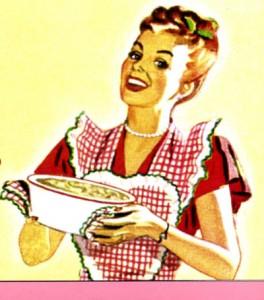 vintage_housewife_cook