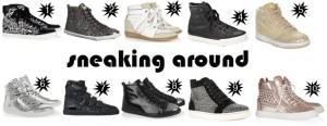 whydid-designer-sneakers