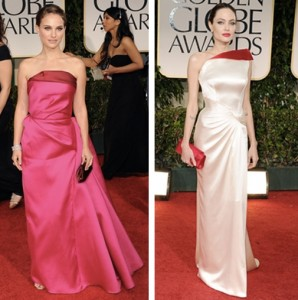 whydid-golden-globes-angelina-natalie