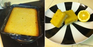 whydid-lemon-bars-finished-product