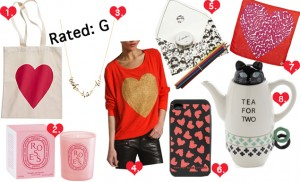 whydid-valentines-g-rated-gifts