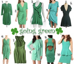 whydid-green-frocks