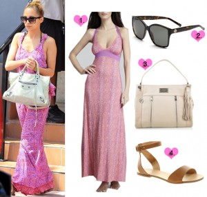 whydid-nicole-richie-maxi-dress