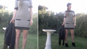 whydid-striped-dress-2