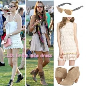 whydid-coachella-lace-dress