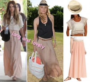 whydid-coachella-outfits