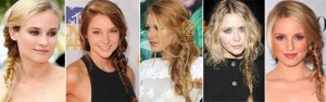 whydid-celebrity-fishtail-braid