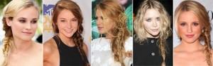 whydid-celebrity-fishtail-braid