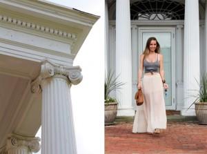 whydid-maxi-skirt-columns