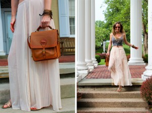 whydid-pleated-maxi-skirt