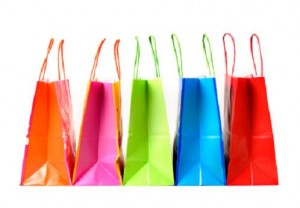 online-retailers-shopping-bags