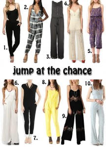 whydid-jumpsuits