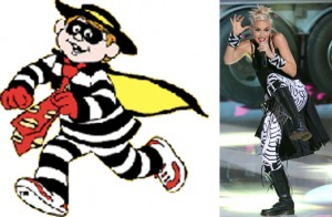 gwen-stefani-hamburglar