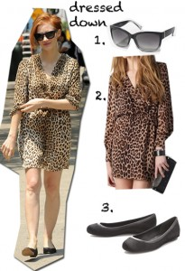 jessica-chastain-leopard