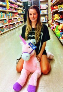 kirsten-smith-unicorn