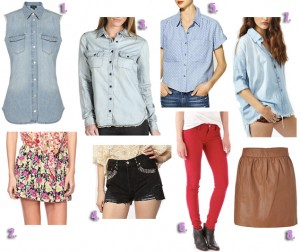 whydid-how-to-style-a-denim-shirt
