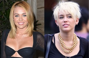 miley-cyrus-haircut-2012