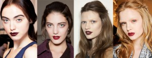 2012-Fall-Makeup-and-Beauty-Trends