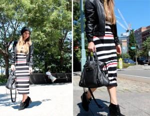 transitional-summer-dress