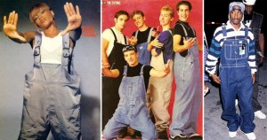 90s-overalls