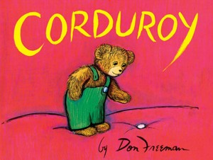 cover-corduroy