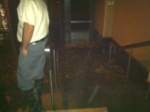 hurricane-sandy-flooded-lobby