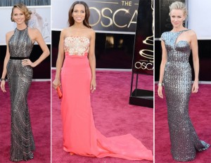 oscars-2013-best-dressed-red-carpet