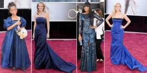 oscars-2013-blue-gowns-reese-witherspoon-jennifer-hudson