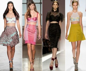 spring-2013-rib-crop-tops-ribbage