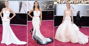 white-dresses-oscars-2013-red-carpet