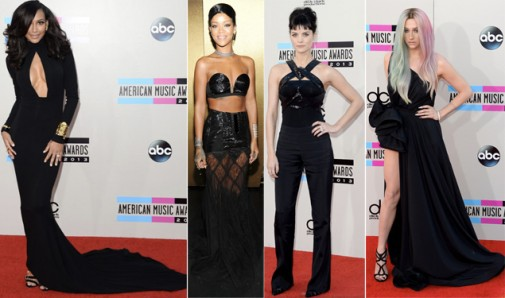 rihanna-naya-rivera-american-music-awards