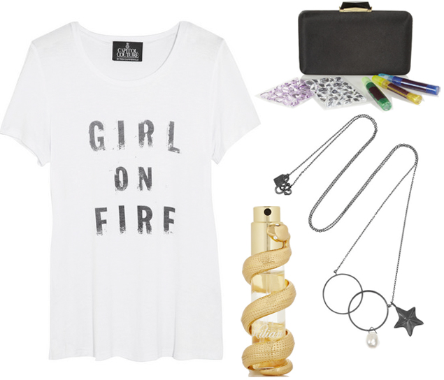 whydid-must-haves-fashion-blog