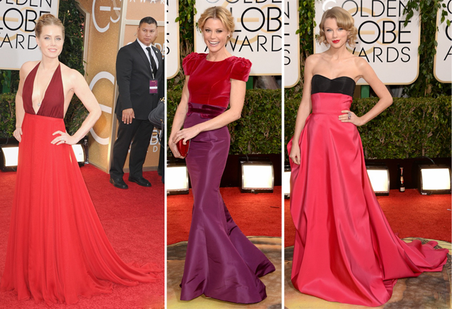 amy-adams-taylor-swift-golden-globes