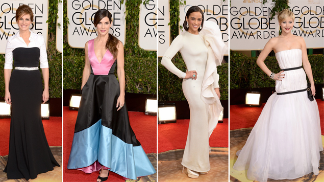 golden-globes-worst-dressed