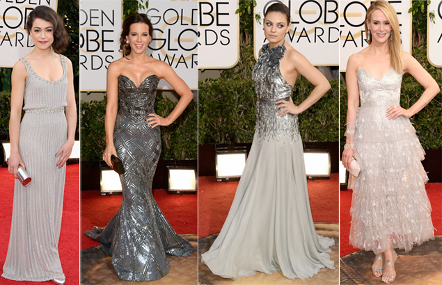mila-kunis-kate-beckinsdale-golden-globes