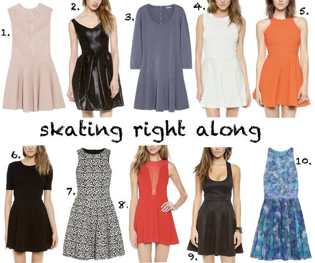 skater-dresses2