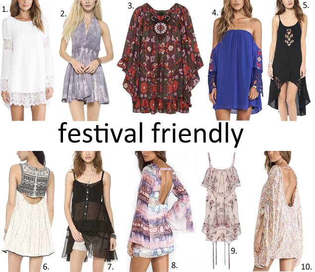 coachella-dresses