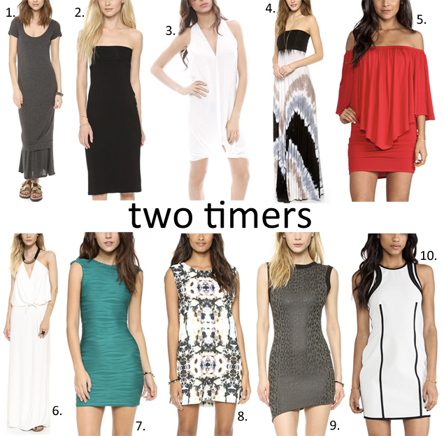 multi-way-dresses