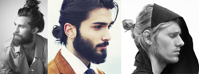 men-hairbun-high copy