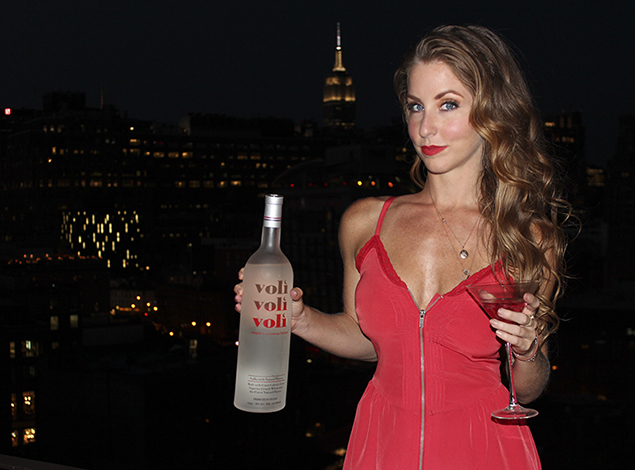voli vodka whydid kirsten smith2